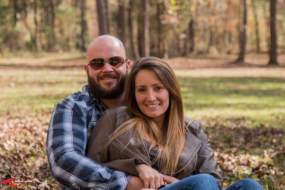 Engagements-Charlotte Engagement photography